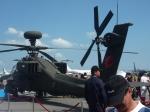 CH-47e