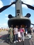 CH-47i