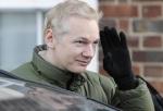 Assange450