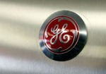 0728_general-electric_485x340
