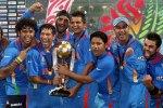 Cricket_World_Cupa