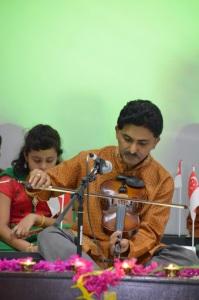 saj_violin