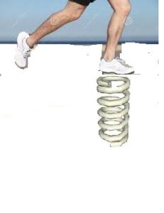 springstep2