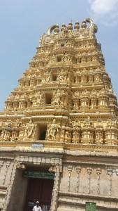 chamundi_temple