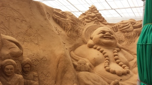 laughingbuddha