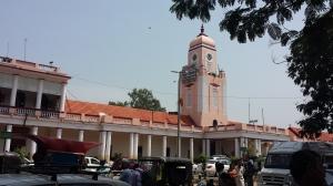 mysore_Stn