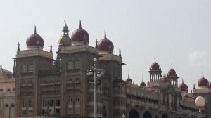 palace view2