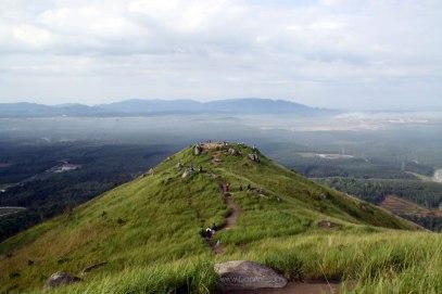 broga-hills