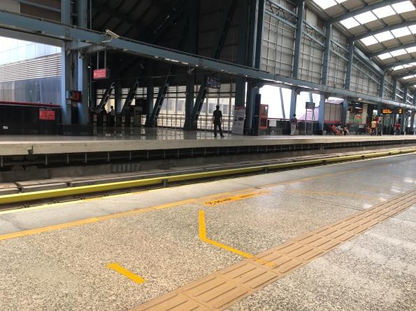 blore_metro