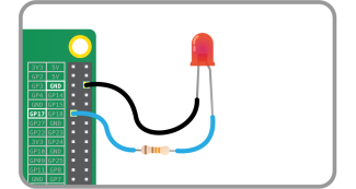 finished-circuit