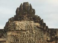 Angkor Wat 2