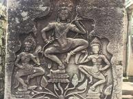 Angkor Wat 5