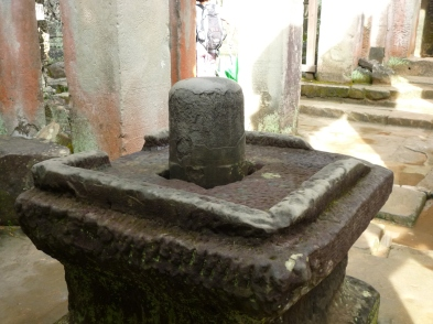 Preah Khan 6