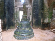 Preah Khan 7