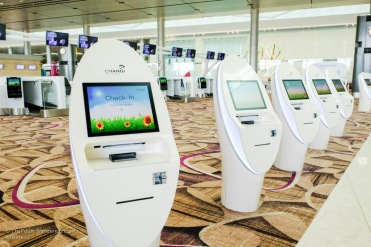 changi-airport-terminal-4-03